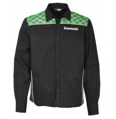 CHEMISE MANCHES LONGUES SPORTS 20