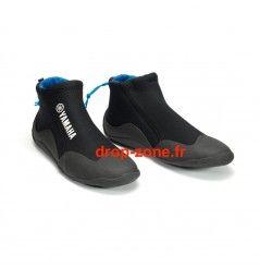 Chaussures en néoprène