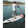 PACK STAND UP PADDLE GONFLABLE YAMAHA 10.0