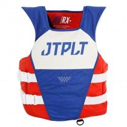 GILET JETPILOT RX PWC NYLON ISO 50N VEST