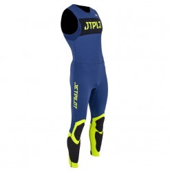 COMBINAISON JETPILOT RX PWC NEO RACE JOHN & JACKET