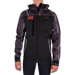 JETPILOT X1 TOUR COAT
