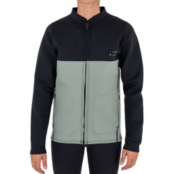 JETPILOT FELIX GEORGII RIDE COAT