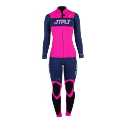 JETPILOTRX NEO JANE AND JACKET