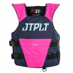 JETPILOT RX F/E NYLON ISO 50N VEST