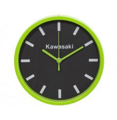 HORLOGE MURALE KAWASAKI