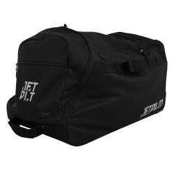 JET PILOT BODY GEAR BAG