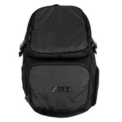JETPILOT BLACKOUT BACKPACK