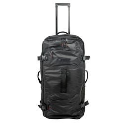 JETPILOT BLACKOUT TRAVEL BAG