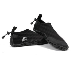 JETPILT LO CUT HYDRO BOOT
