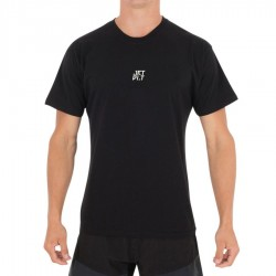 JETPILT SEEKERS TEE
