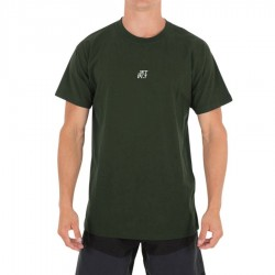 JETPILOT SEEKERS TEE