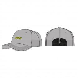 JETPILOT RX RACE CAP