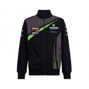 SWEAT-SHIRT KRT WORLDSBK