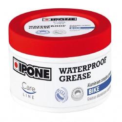 Graisse IPONE Waterproof Grease 200 Grammes