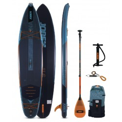 JOBE DUNA 11.6 SUP BOARD GONFLABLE PAQUET