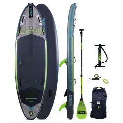 JOBE VENTA 9.6 SUP BOARD GONFLABLE PAQUET