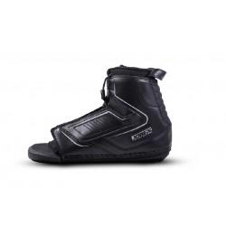 Jobe Comfort Chausses Slalom