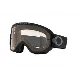 Masque OAKLEY O Frame 2.0 Pro MTB Black Gunmetal écran clair