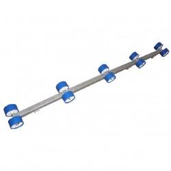 Rampe rouleau (la paire) pour MM560S - M0950F-CJ