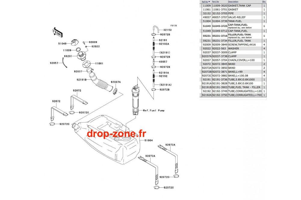 2006  u203a drop zone unlimited