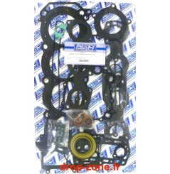 Joints pour YAMAHA 1800 SHO/ FZS/ FZR 11-14