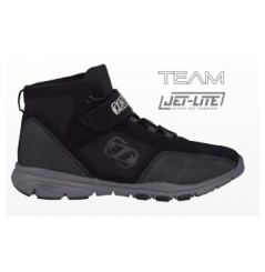 CHAUSSURES TEAM JET LITE RACE BOOT JET PILOT