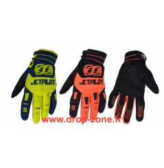 GANTS MATRIX LIME