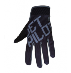 GANTS PHANTOM SUPER LITE LIMITED COLOR JET PILOT NOIR