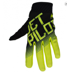 GANTS PHANTOM SUPER LITE LIMITED COLOR JET PILOT LIME