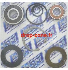 Kit et pièces pour 900 STX 01-03/ 1100 STX 97-99/ 1100 STX DI 00-03/ 1100 ZXI 96-03/ 1200 STX-R 02-04/ STX 12F 03-03/ STX 15F 04