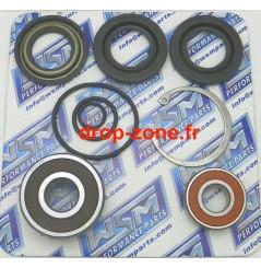 Kit et pièces pour 1200 STX-R 05/ STX 12F 05-07/ STX 15F 05-10/ Ultra LX 07-10