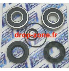 Kit et pièces pour SL 650 92-93/ SL 750 93