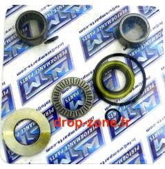 Kit et pièces pour 650 XP 94-95/  XPI 94/ 720 GS & GTI 97-01/  GSI & SP 97/  GTS 97-00/ HX 95-97/ 800 95-02/ 951 GTX & XP LTD 98