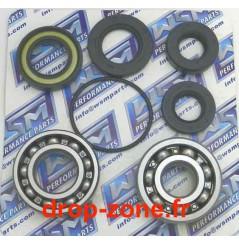 Kit et pièces pour XL 700 04/ GP 760 99-00/ WR 97-98/ GP 800 98-00/ GP 1200 97-99/ XL 98