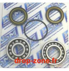 Kit et pièces pour GP 800 01-05/ XL 00-01/ XLT 02-04/ GP 1200 00-02/ SUV 99-04/ XL 99-01/ XLT 02-05/ GPR 1300 03-08