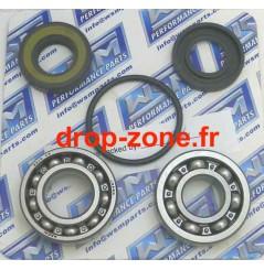 Kit et pièces pour VX 1100 05-08/ V1-V1 Sport 15