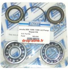 Kit et pièces pour GP 800 02-05/ FX 140 1000 02-04/ FX Cruiser 1000 05-08/ FX HO 1100 05-08/ XLT 1200 03-05