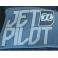 Jetpilot cause 50N Néoprène Vest w. Super Grip H.