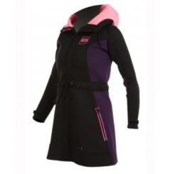 Jetpilot Allure 2MM Ladies tour Coat.