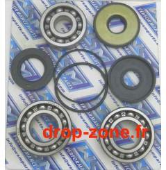 Kit et pièces pour YAMAHA 500/ WR III & LX 650 90-93