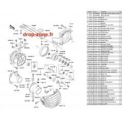 Turbine ULTRA LX 12
