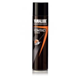 NETTOYANT TOUS CONTACTS YAMALUBE AEROSOL 400 ml