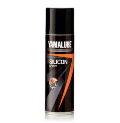 SILICONE À VAPORISER YAMALUBE AEROSOL 300 ml