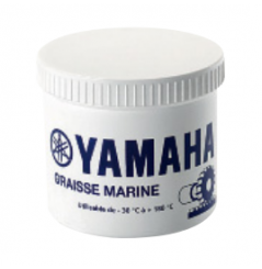 GRAISSE MARINE YAMAHA (pot de 450 ml)