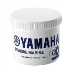 GRAISSE MARINE YAMAHA (pot de 450 ml)