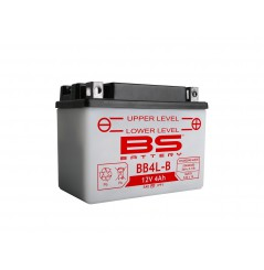 Batterie Bs Bb30cl-B pour Sea Doo 4 tps