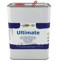 Additif Ultimate Bidon 5L