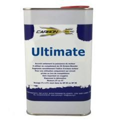 Additif Ultimate Bidon 1L