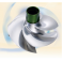 KR-CD-15/22   HELICE SOLAS CONCORD KAWA ULTRA 300 / 310 R / X / LX